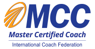 MCC_Web
